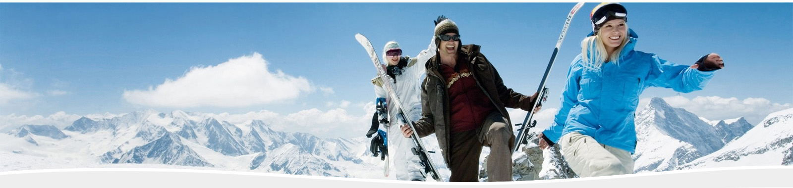 wintersportvakantie1