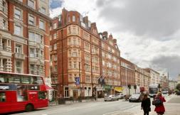 Thistle Bloomsbury Park