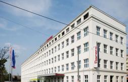 Rainers Vienna