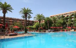 Sofitel Marrakech