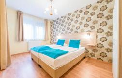 Nova Apartments