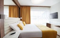 Metropolis Design Hotel