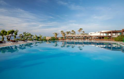 Atlantica Beach Resort Kos